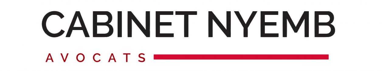 Cabinet Nyemb